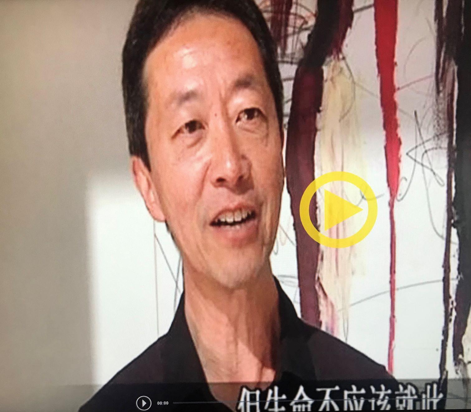 Art Atrium Simon Chan SBS low res