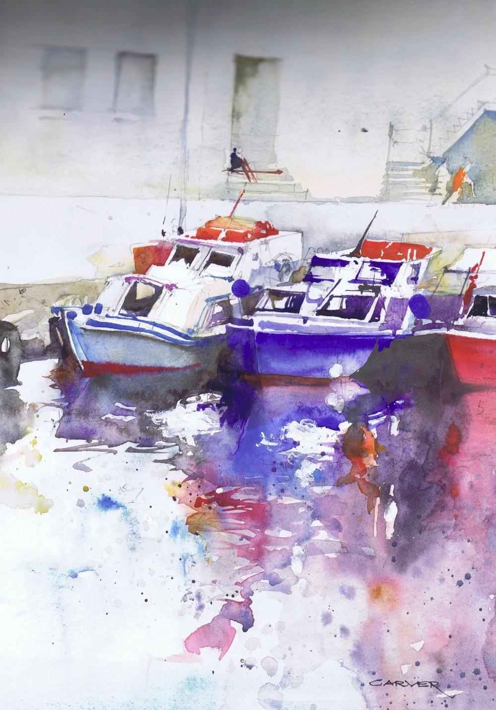 22-harbourside-kalymnos