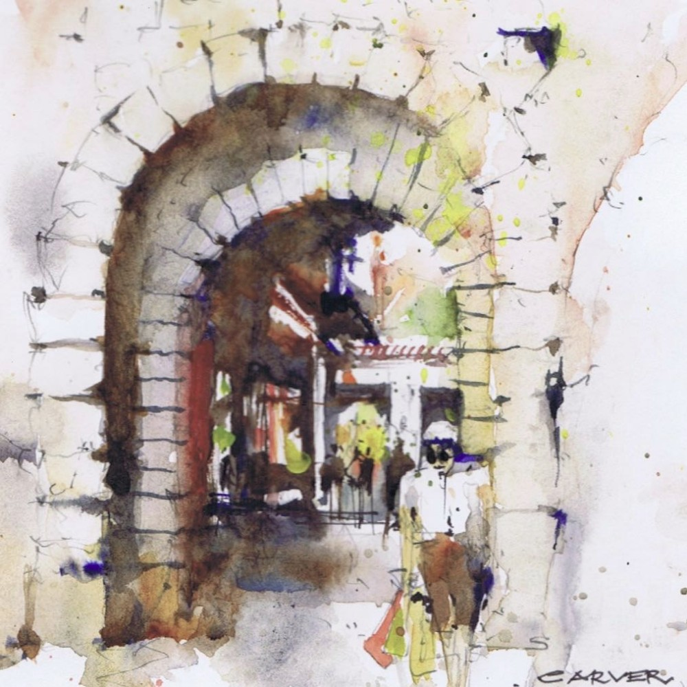 56-shopping-old-town-rhodes