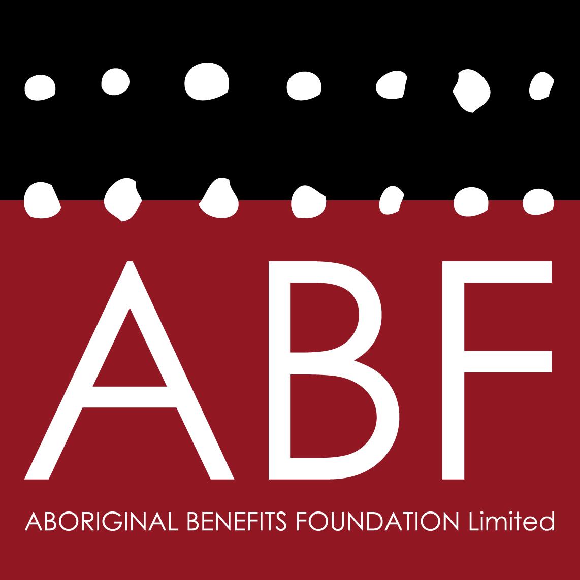 ABF_logo_final