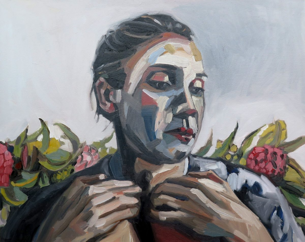 7-woman-mask-oil-on-canvas-63x88cm-2016-1800