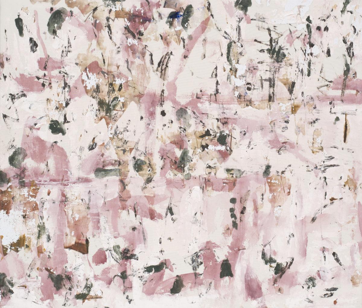 blush-pink-lakes