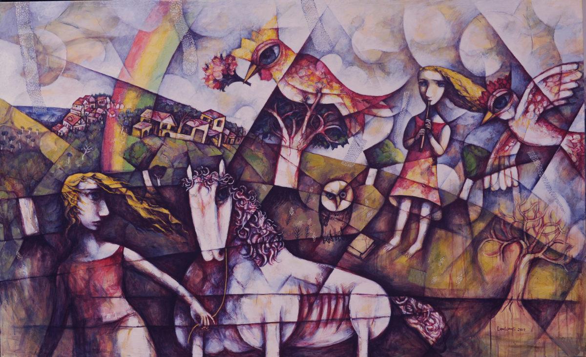 01-pastoral-2013-112-x-183-canvas-9000