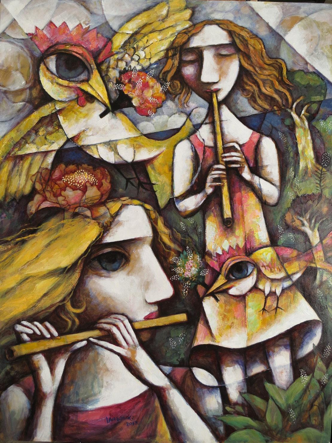 05-flutesound-no2-2013-canvas-76-x-102-2200