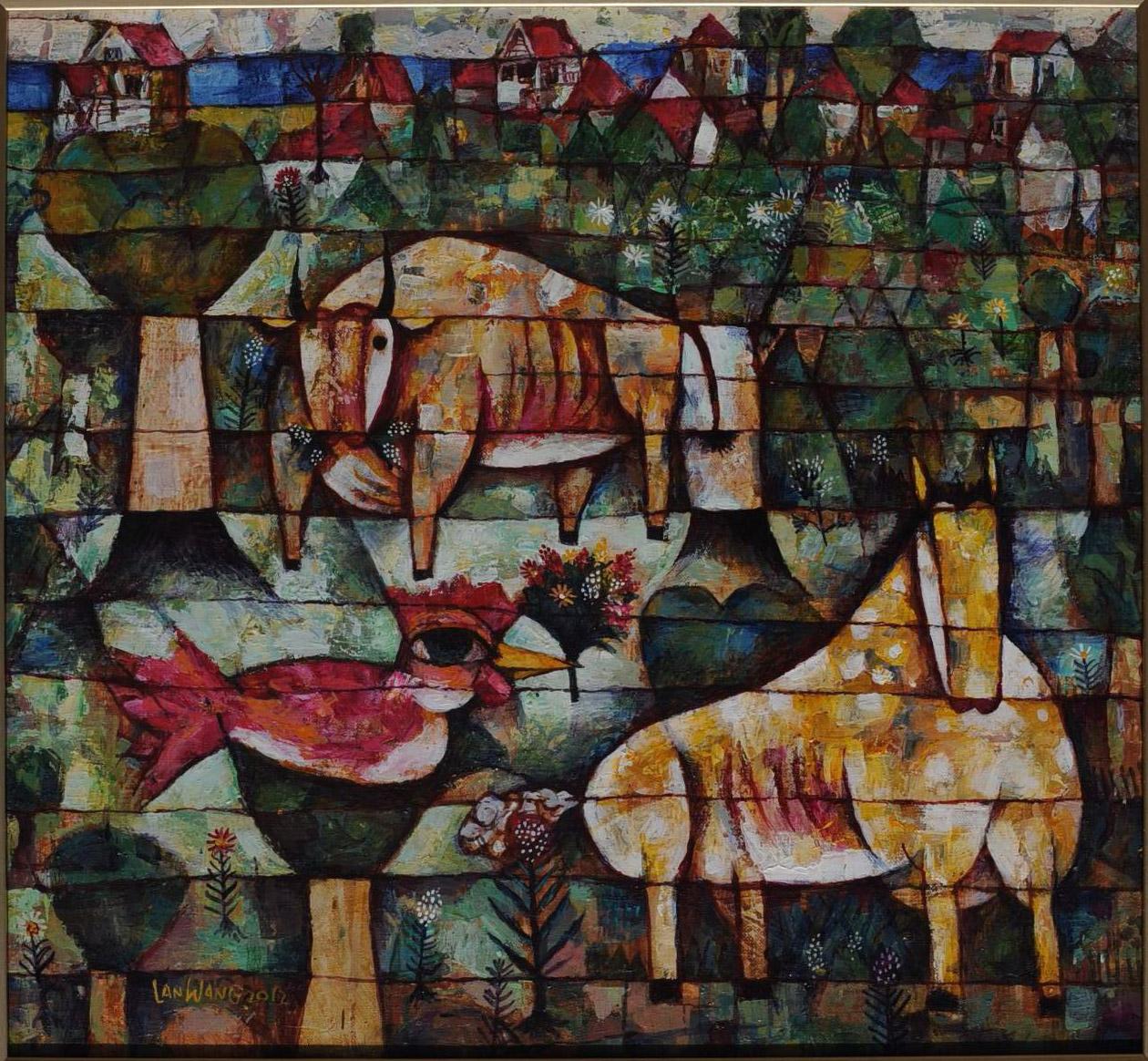 06-home-no2-2012-71-x-65-cm-canvas-2000