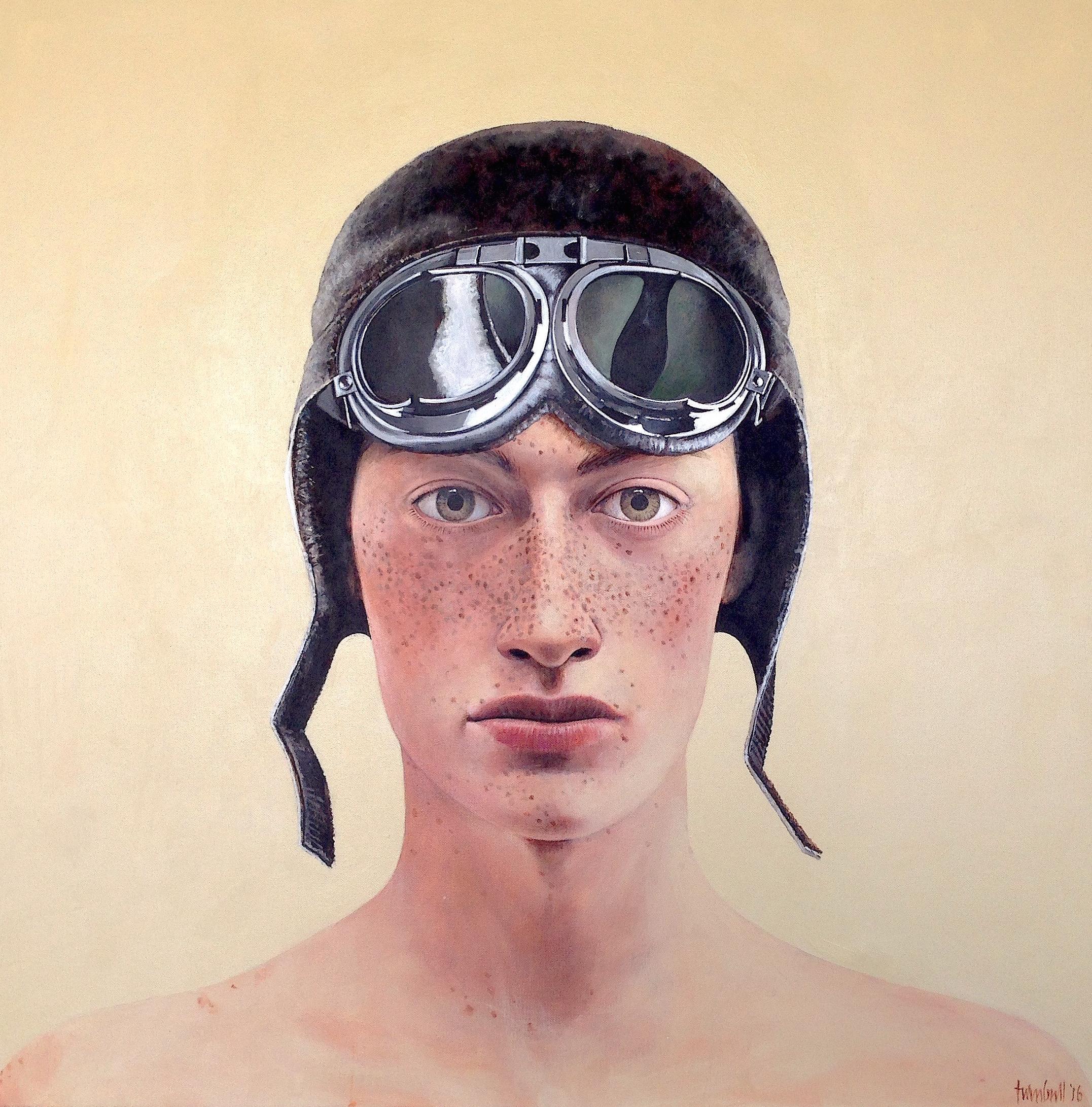 title-boy-aviator-date-2016-medium-acrylic-on-canvas-size-91-x91cm-price-3750