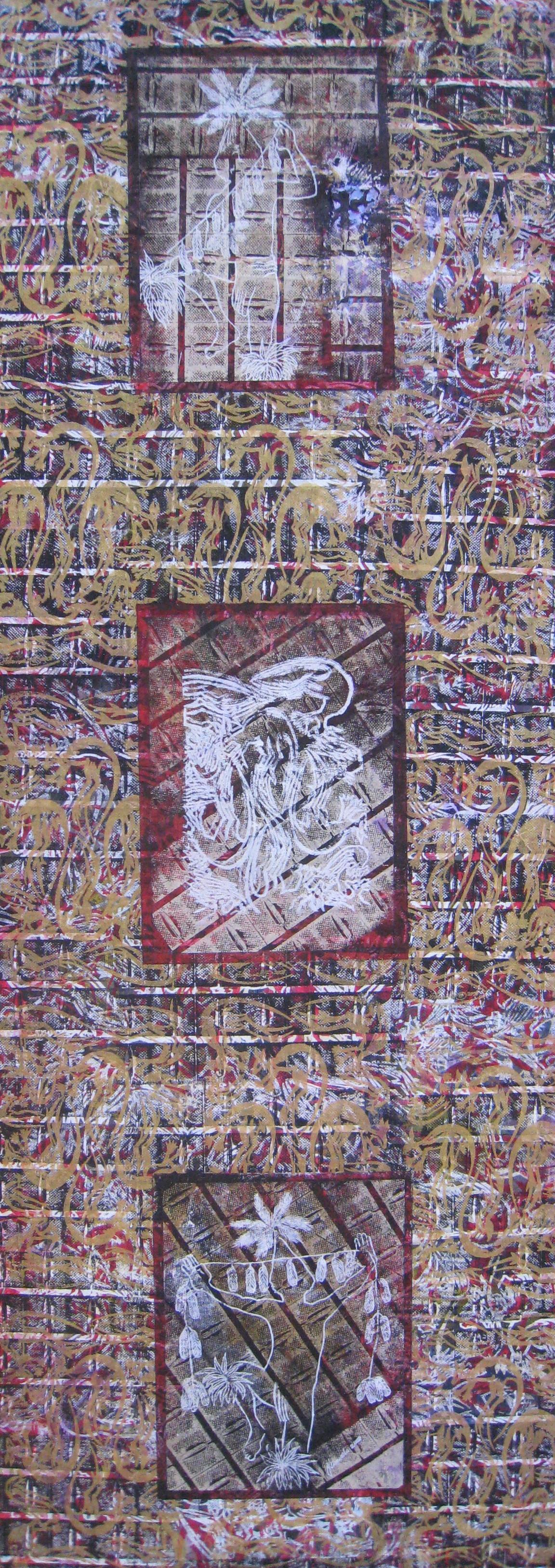 p18-jeffrey-samuels-kangaroo-dreaming