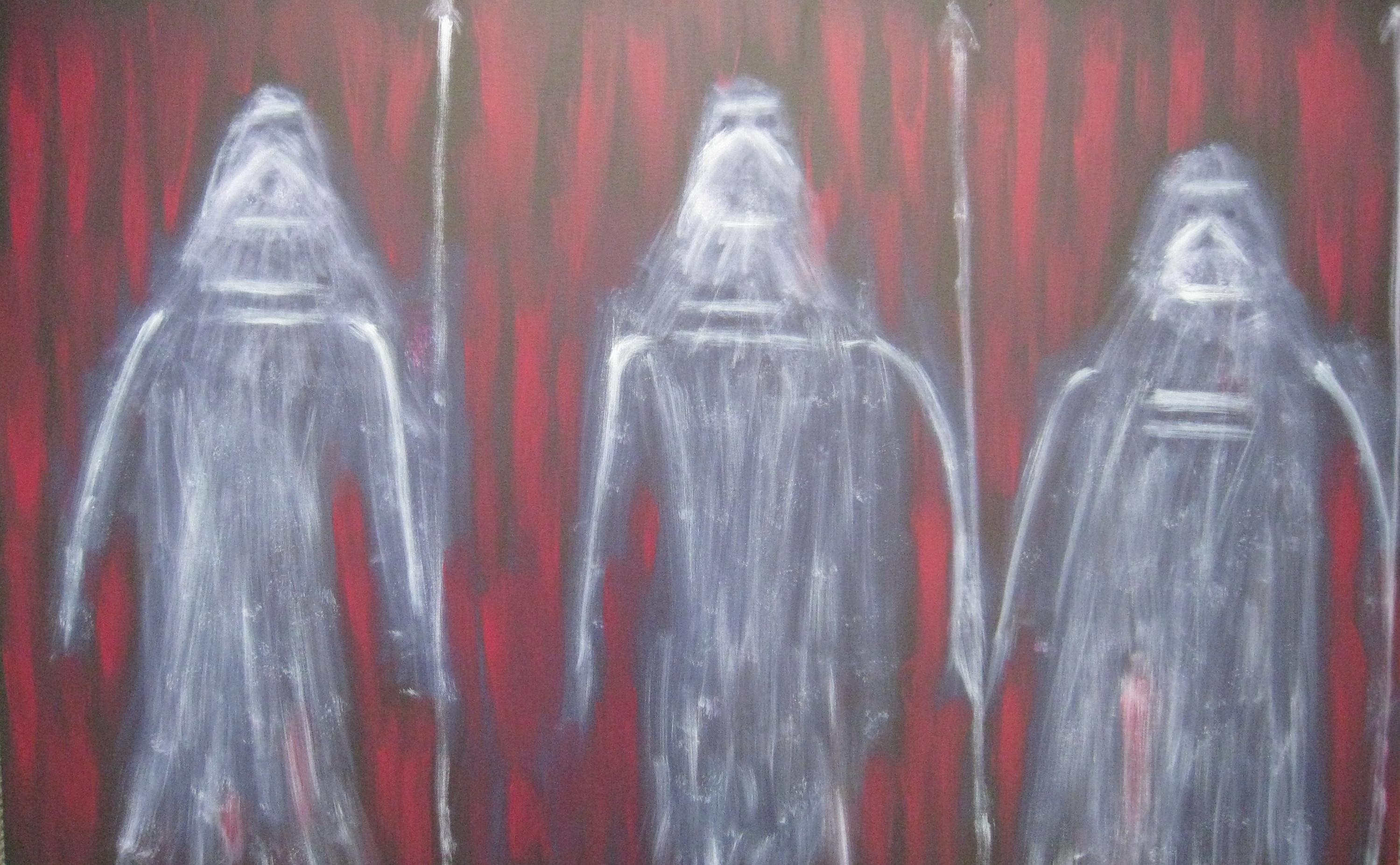 p25-graham-toomey-ghosts-of-resistance-warriors