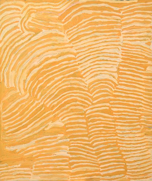 11-makinti-napanangka-untitled-2002