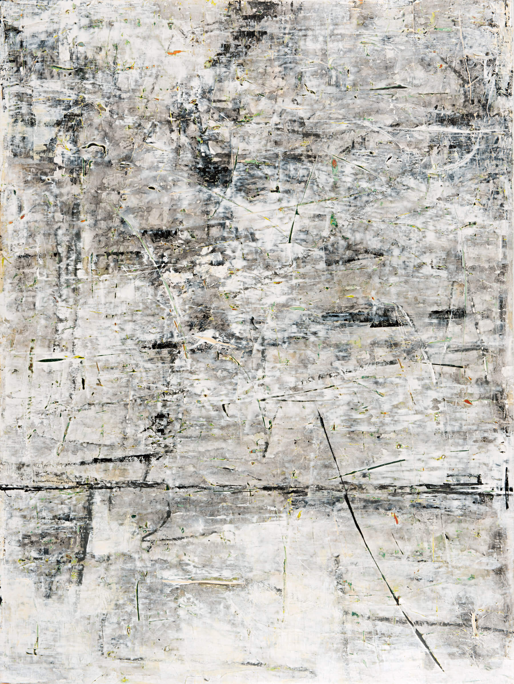 limestone-chillagoe-series1-8-x-1-37m-acrylic-on-canvas-5800