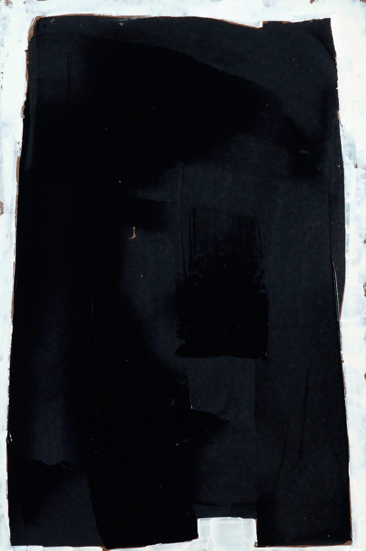 traces-no-8-61x92cm-acrylic-on-board-950