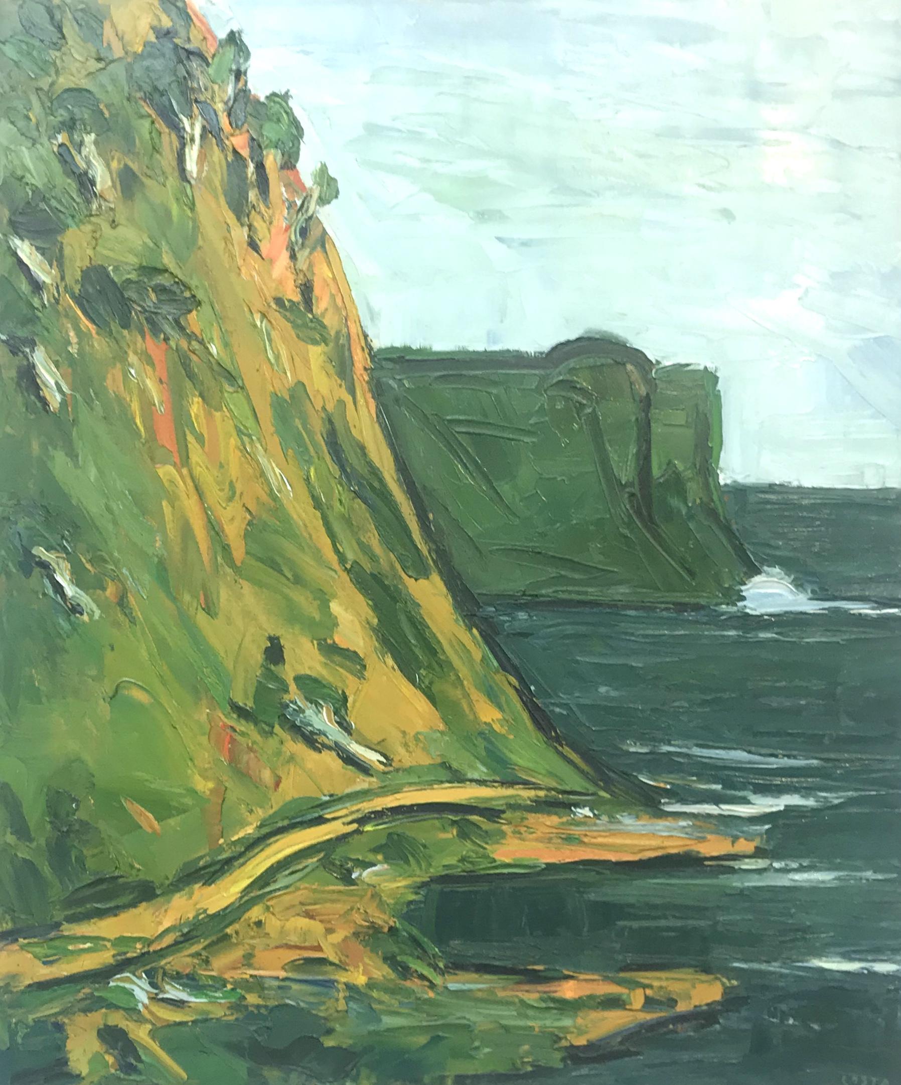 Art Atrium, Contemporary art, Australian art, Art gallery, Art exhibition, Art & Design, Australian Artist, Archibald Prize Winner, Landscape, National Park