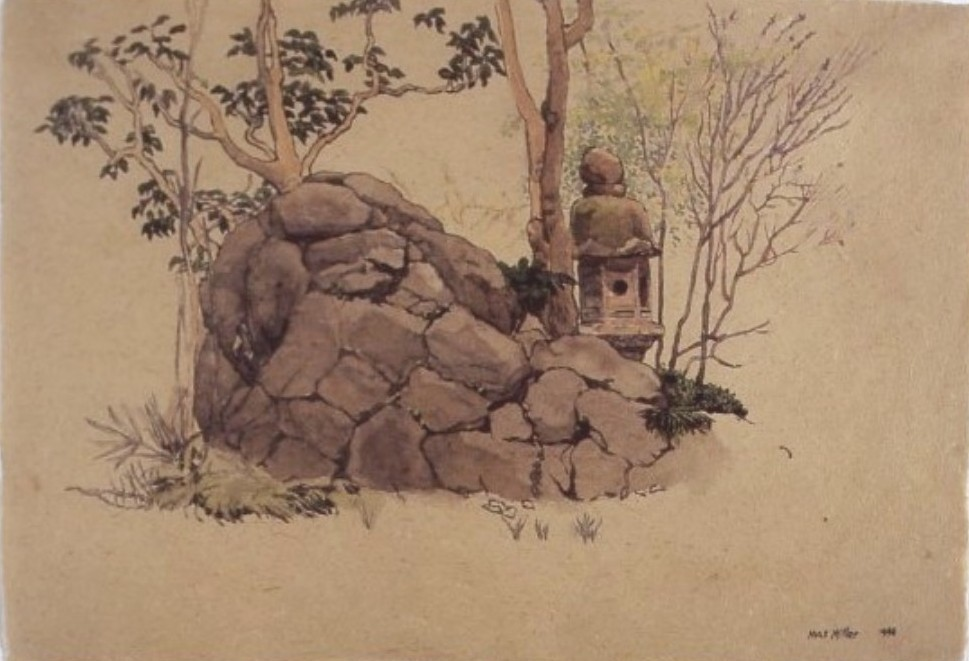 13. Shrine 1996 FR 41 x 49 aa