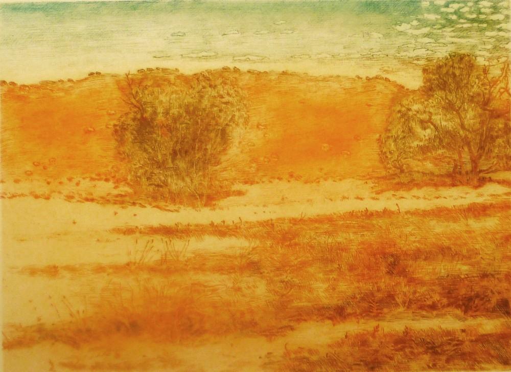 25. Merti Merti Sand dune