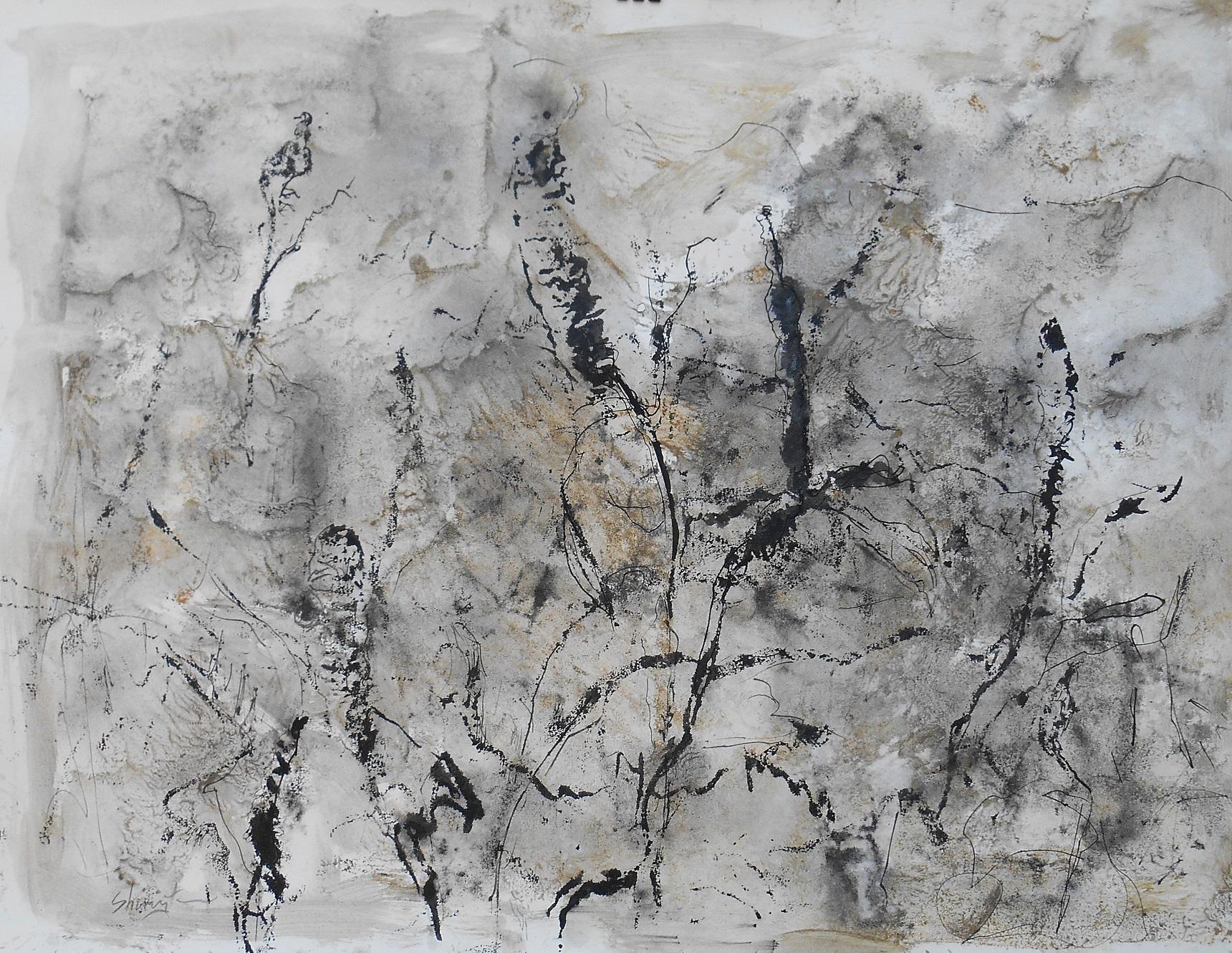 Banksia Sandstone