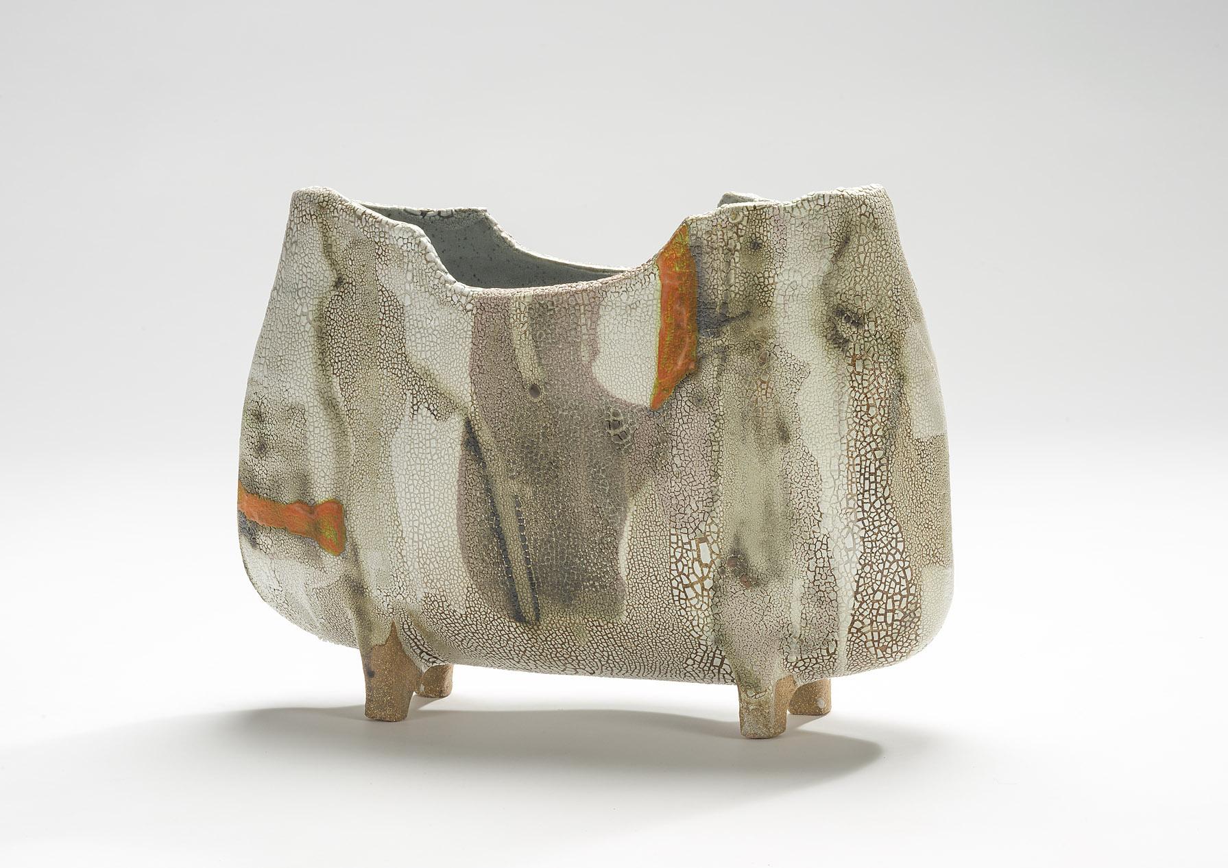 Ros Auld Ceramics
