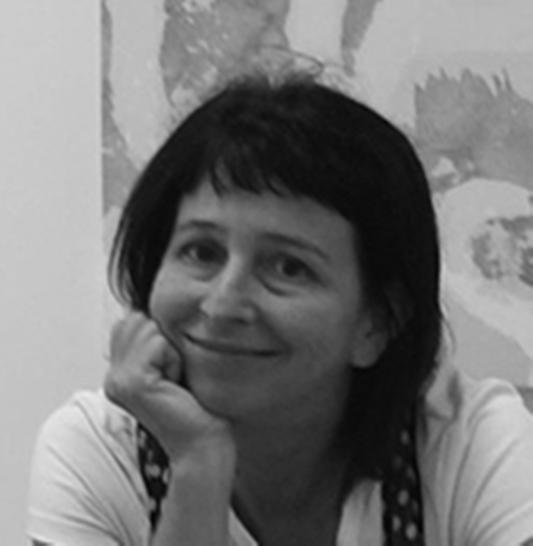 Julie-Poulsen