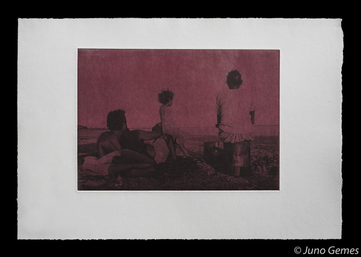 photogravure (6 of 29)