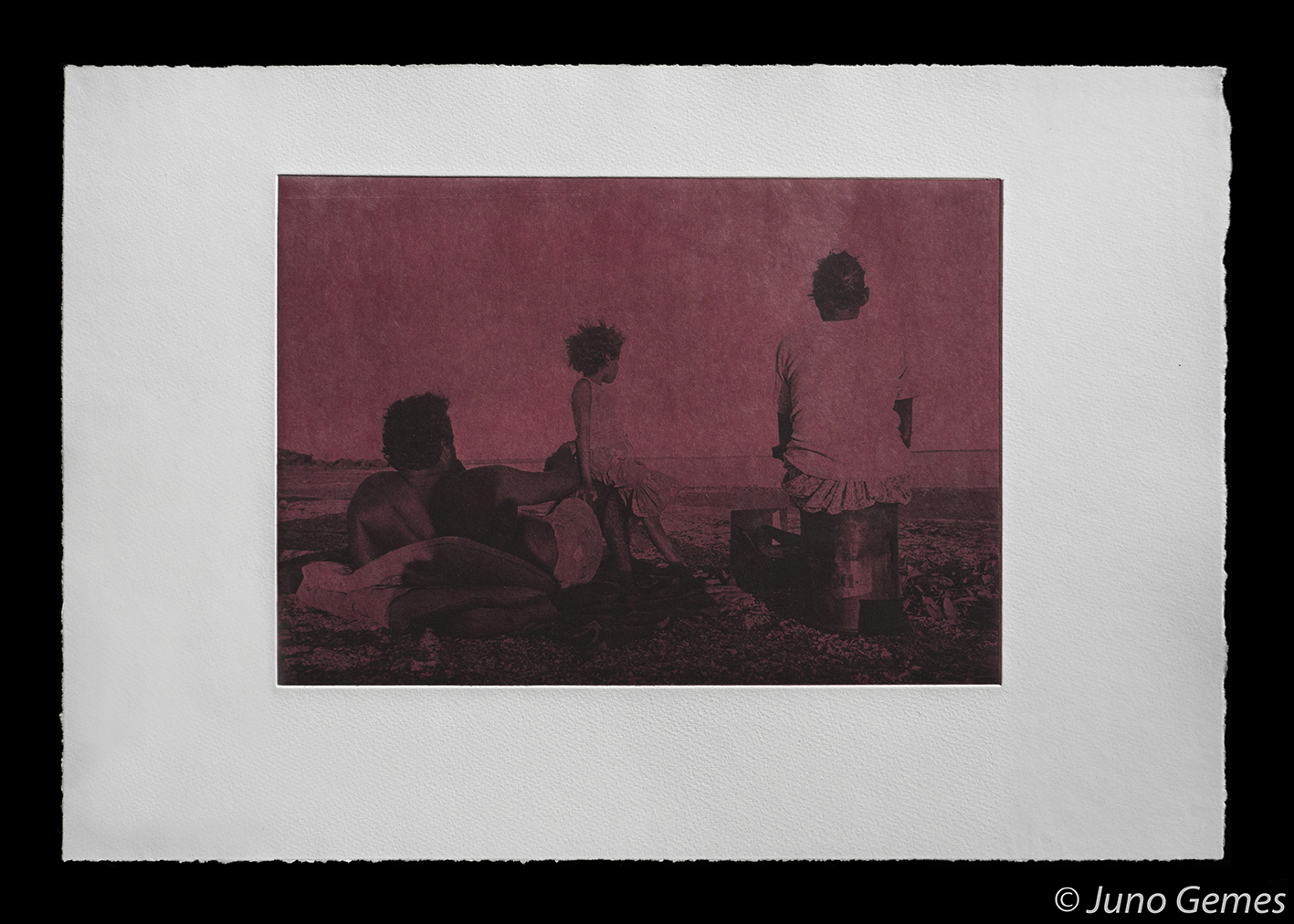photogravure (6 of 29)