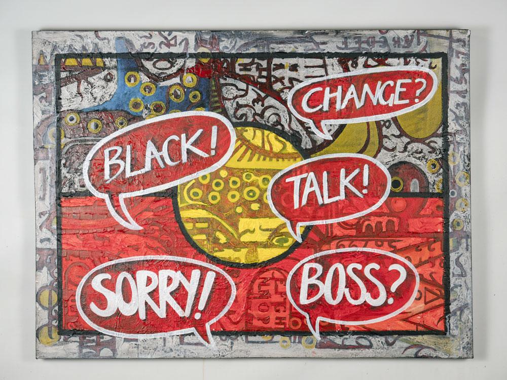 BLACK-TALK-BOSS