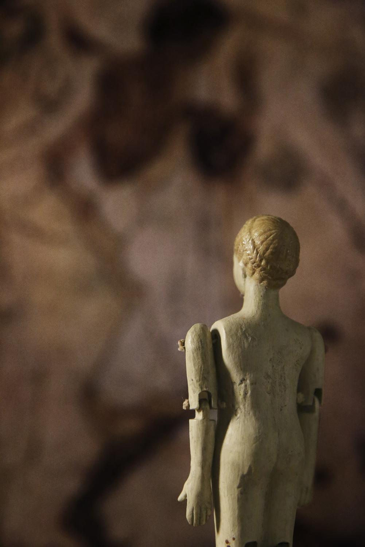 Venus was her name 2