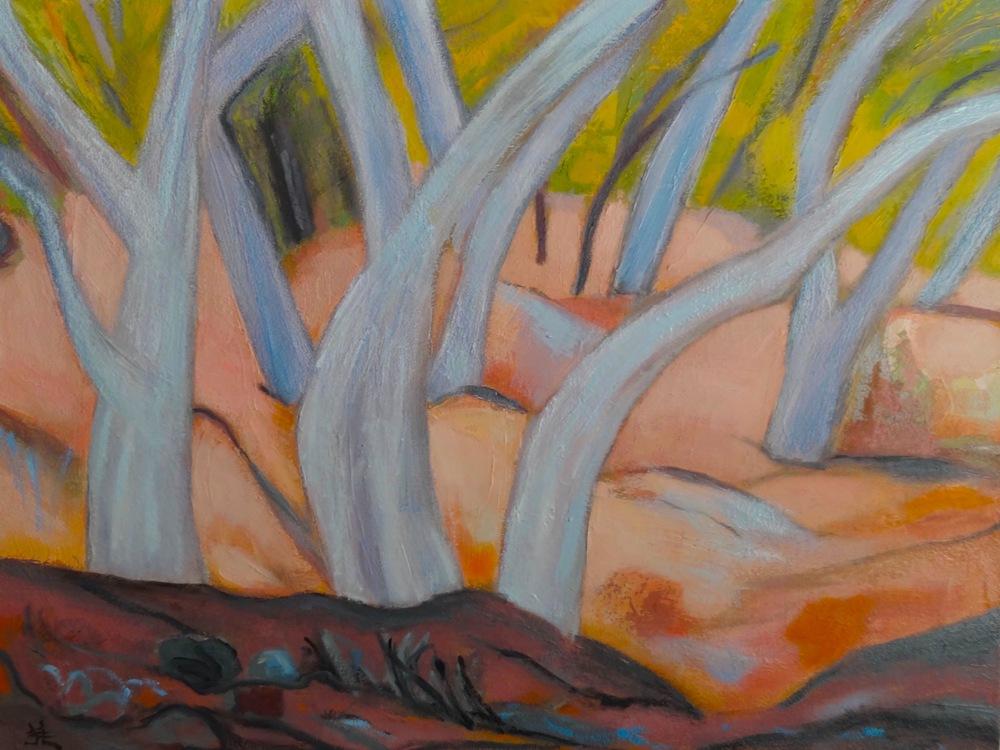 Art Atrium dry-river-bed_Janis_Lander low res