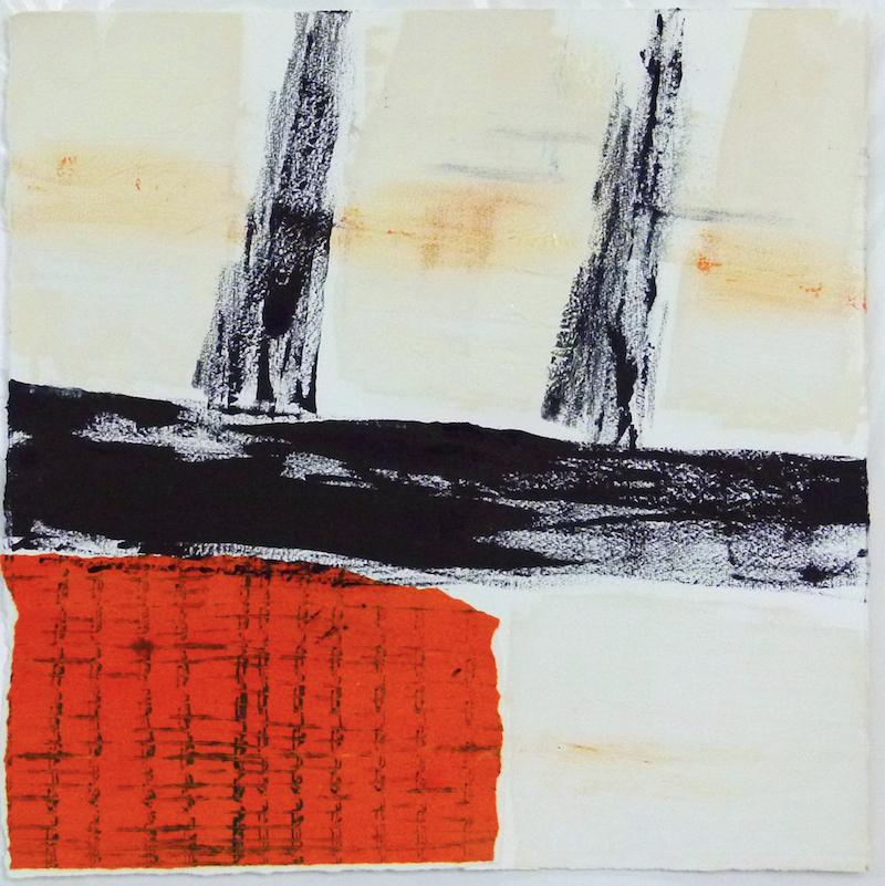 Art Atrium Kate Briscoe Emma Gorge #6