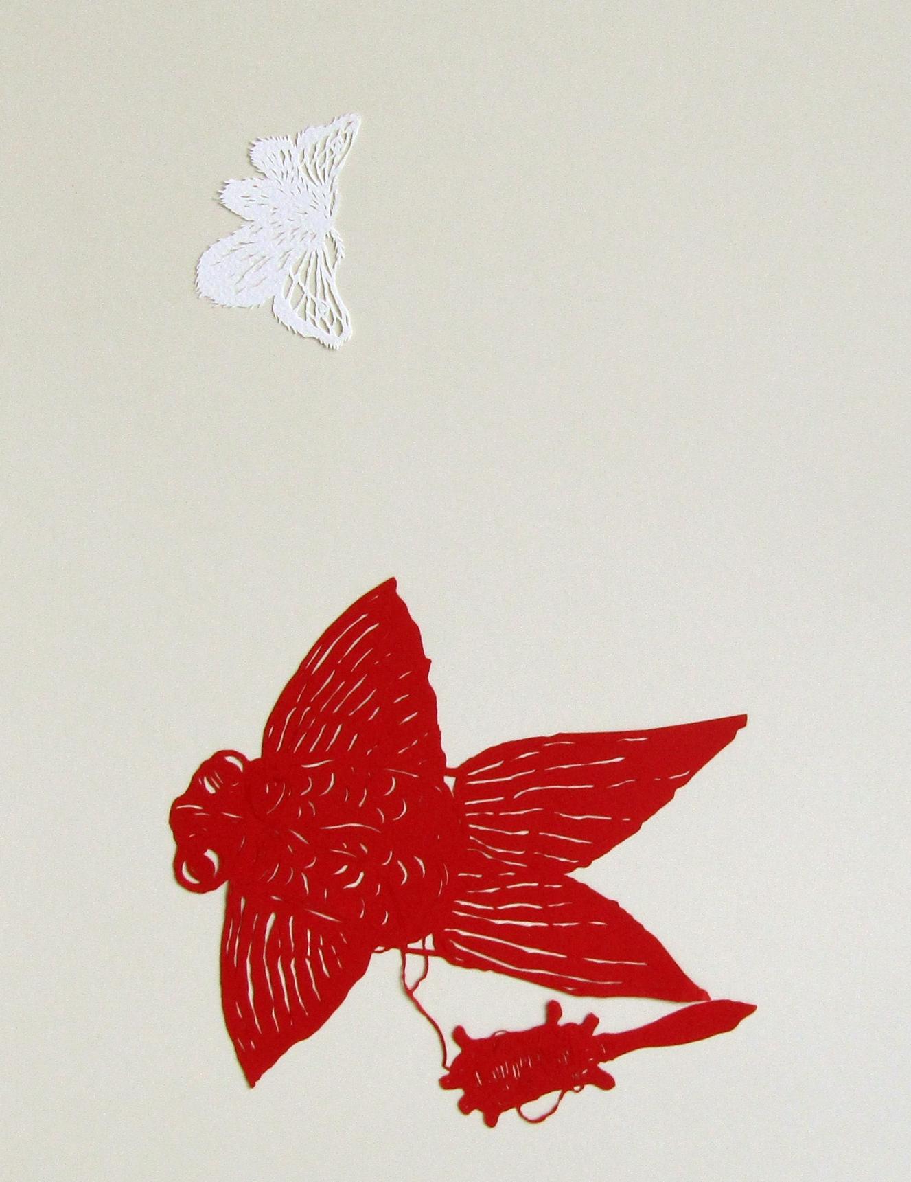 Art Atrium - Pamela See Kite low res