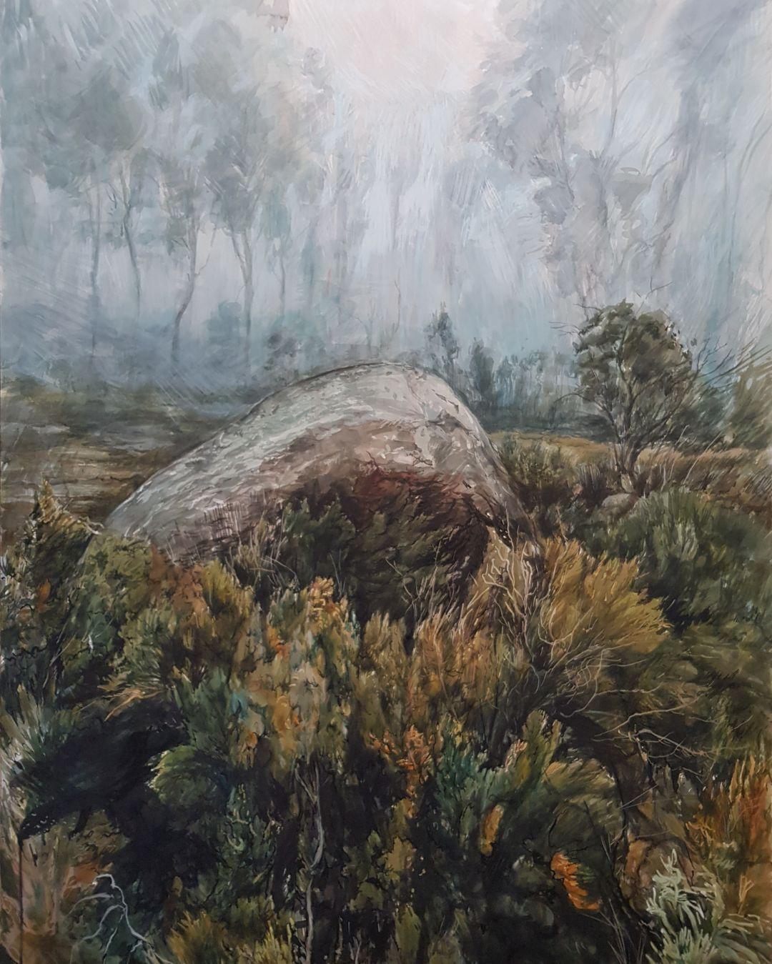 Art Artium - Philip Ewards