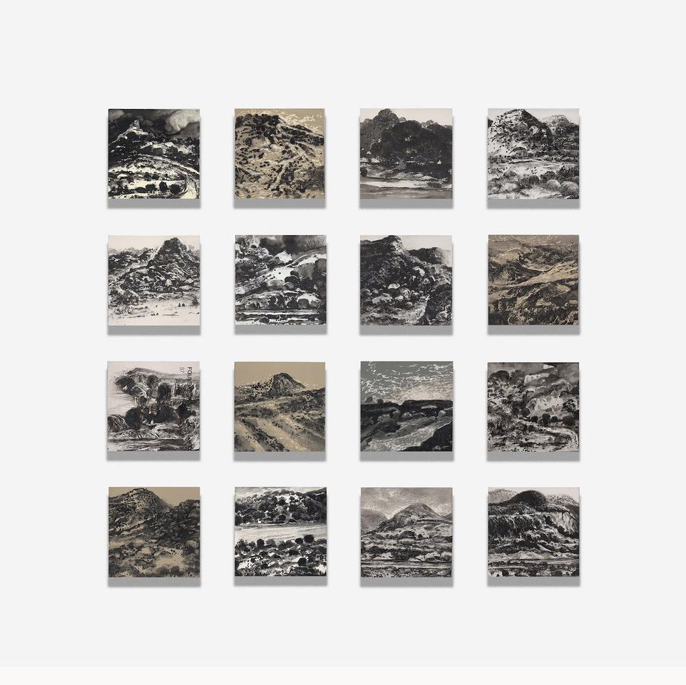 Art Atrium Keith Fyfe 20