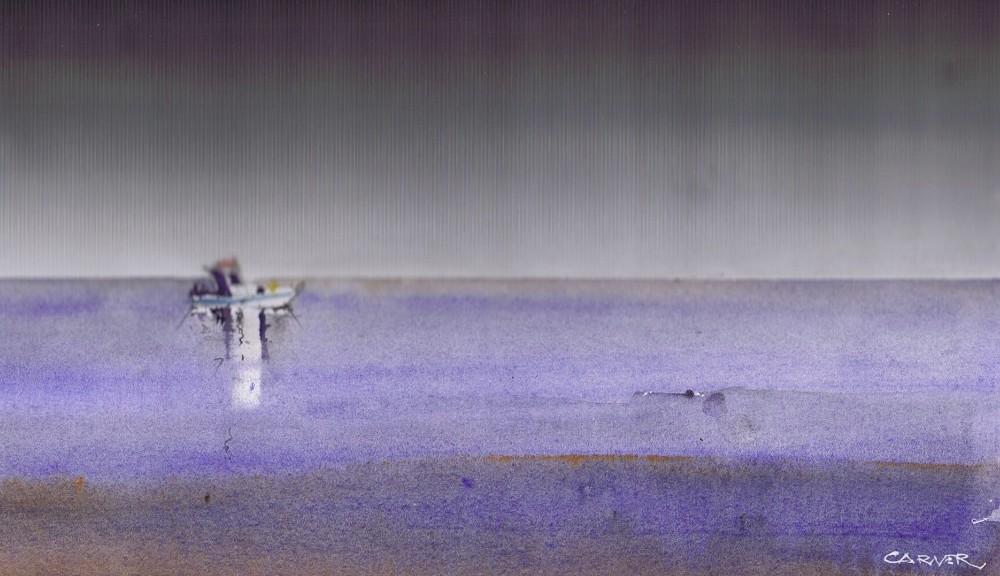 10-solitude-1