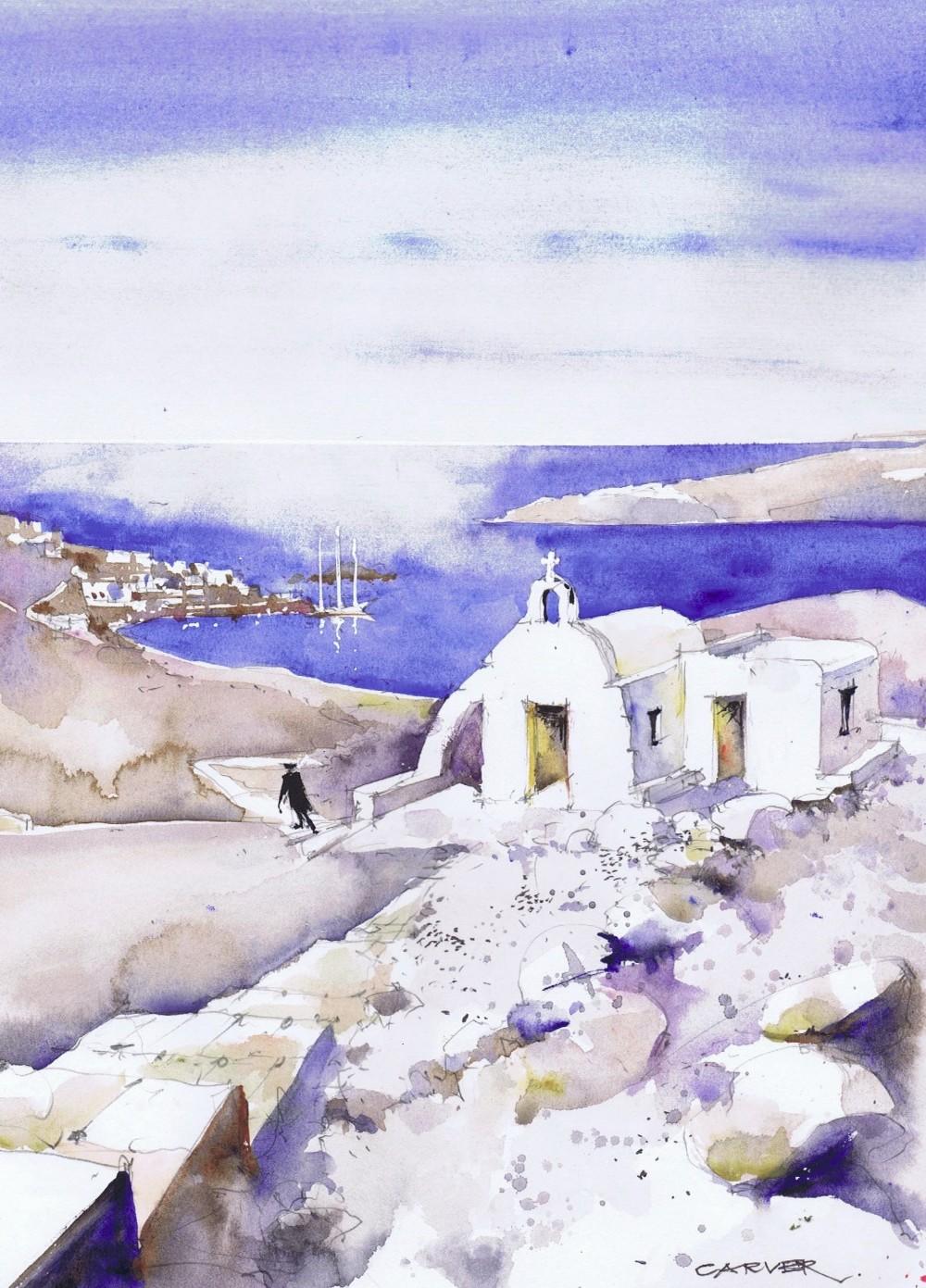 20-chapel-psarou-bay