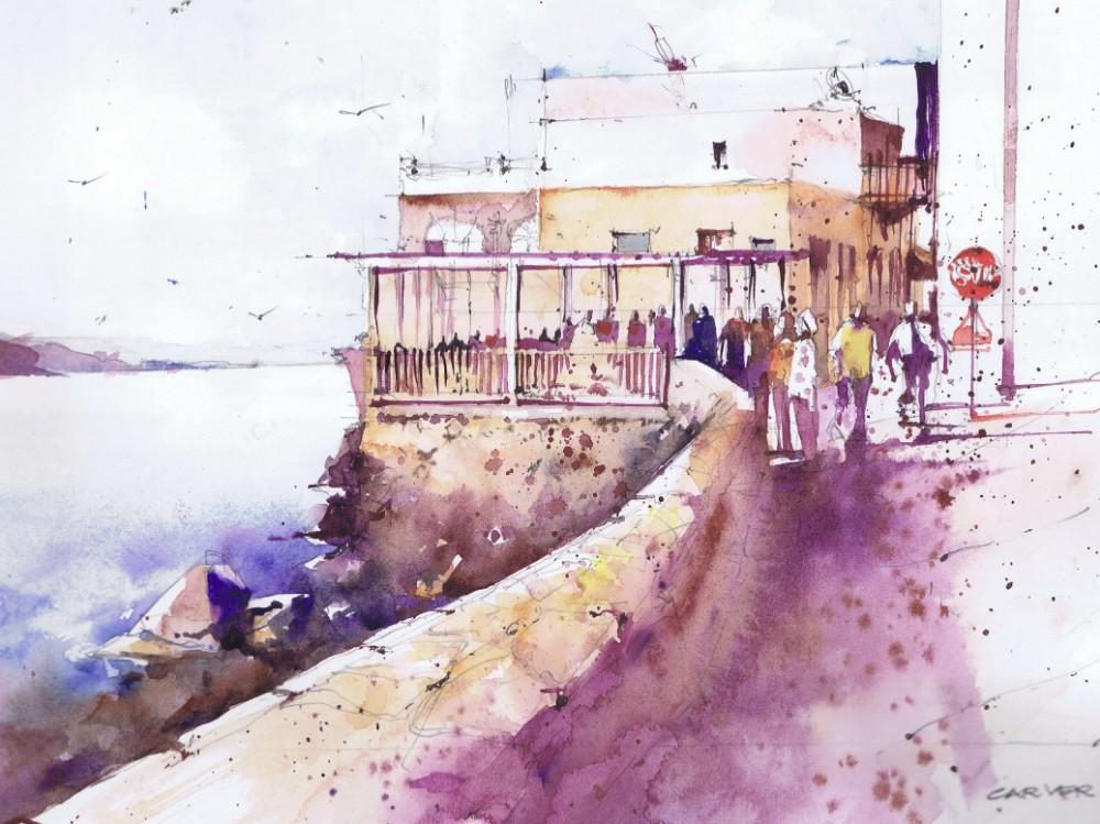 32-restaurant-nisyros-port