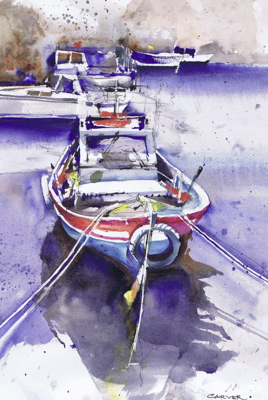 49-fishing-boats-kos