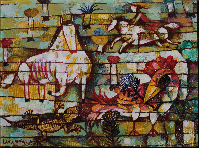 07-harmony-no2-2011-40-5-x-31-canvas-450