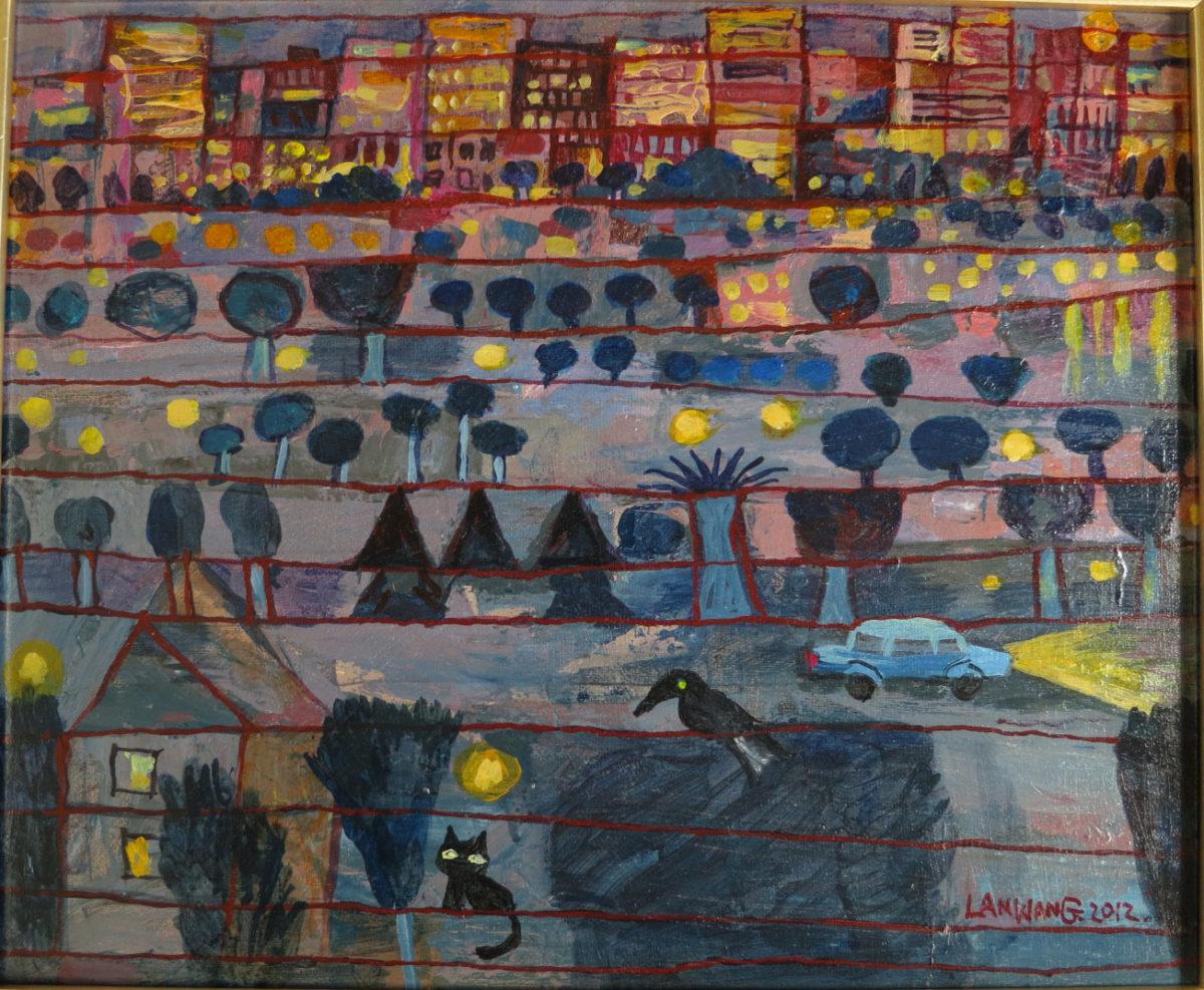 10-night-2012-canvas-37x30-5cm-600