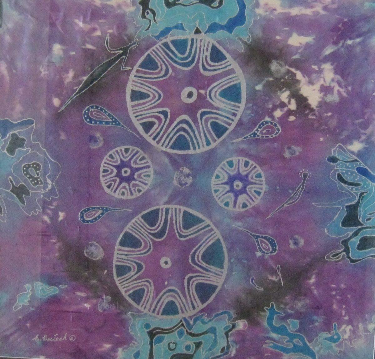 p29-euphemia-bostock-guardians-of-the-universe