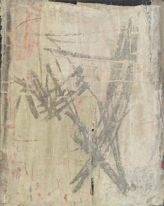 savannah-works-4-80x64cm-acrylic-on-canvas-1500