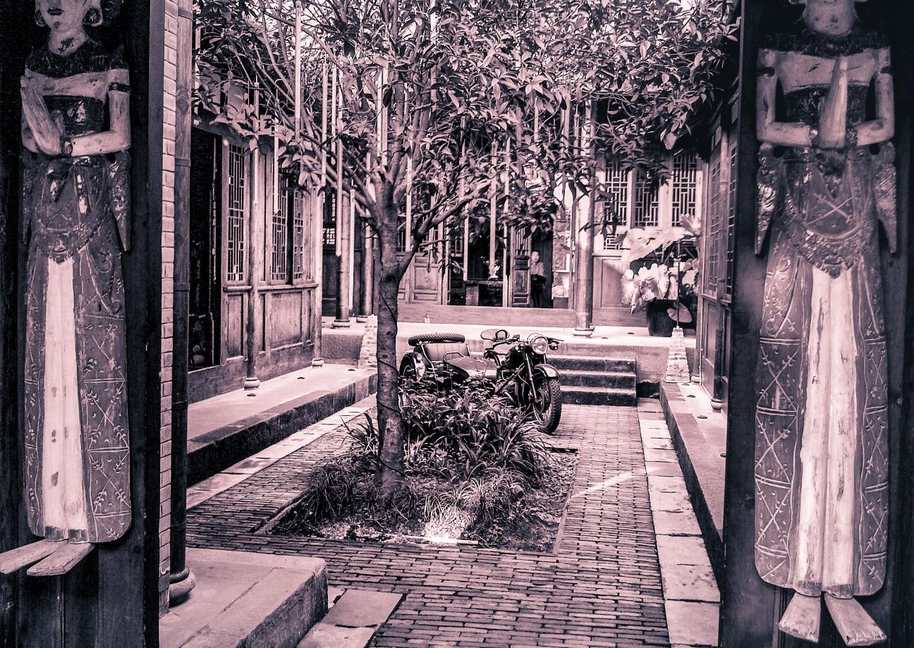 7. Mystical Garden_v2