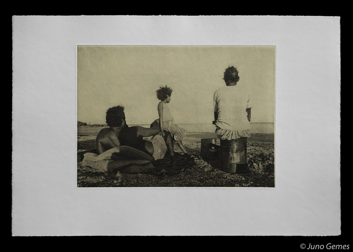 photogravure (4 of 29)
