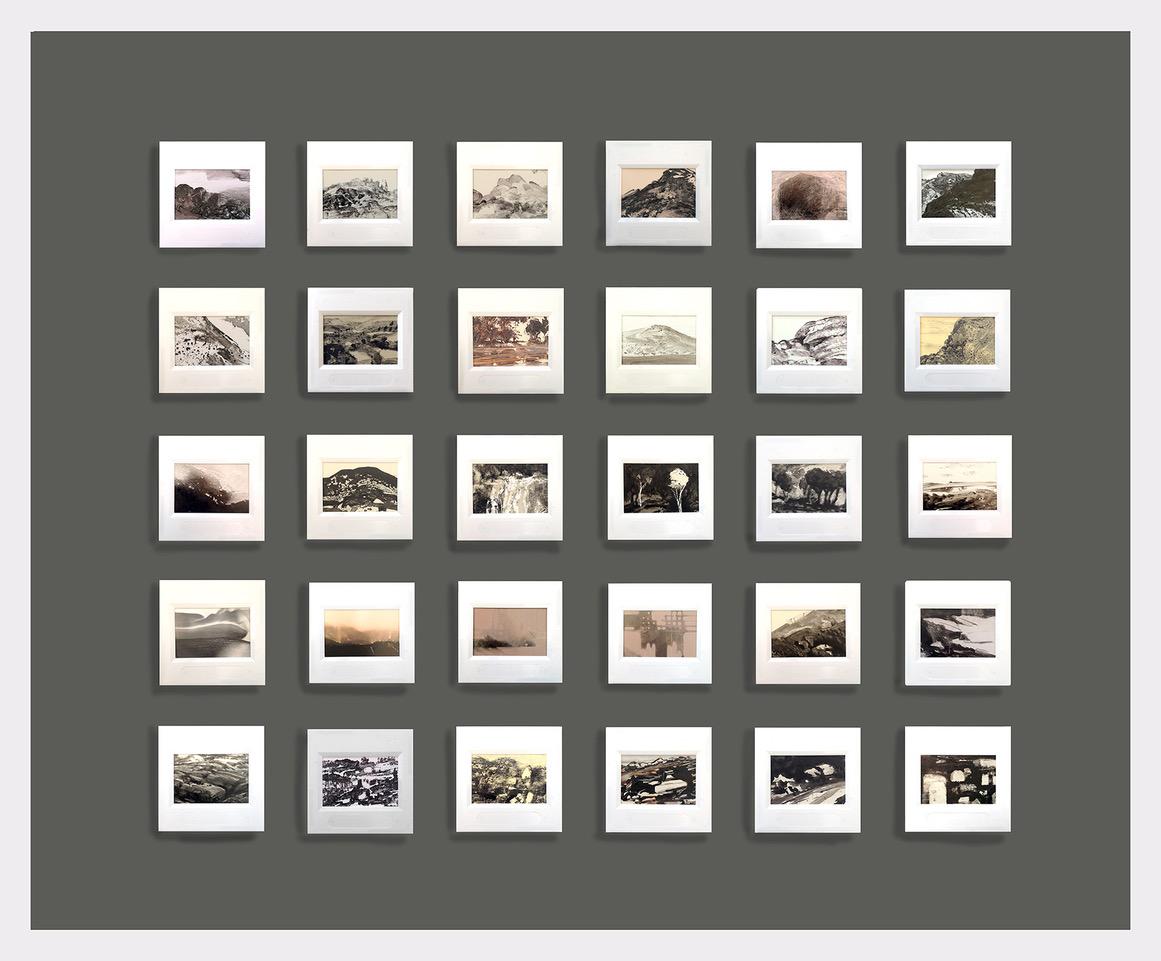 Art Atrium Keith Fyfe 21