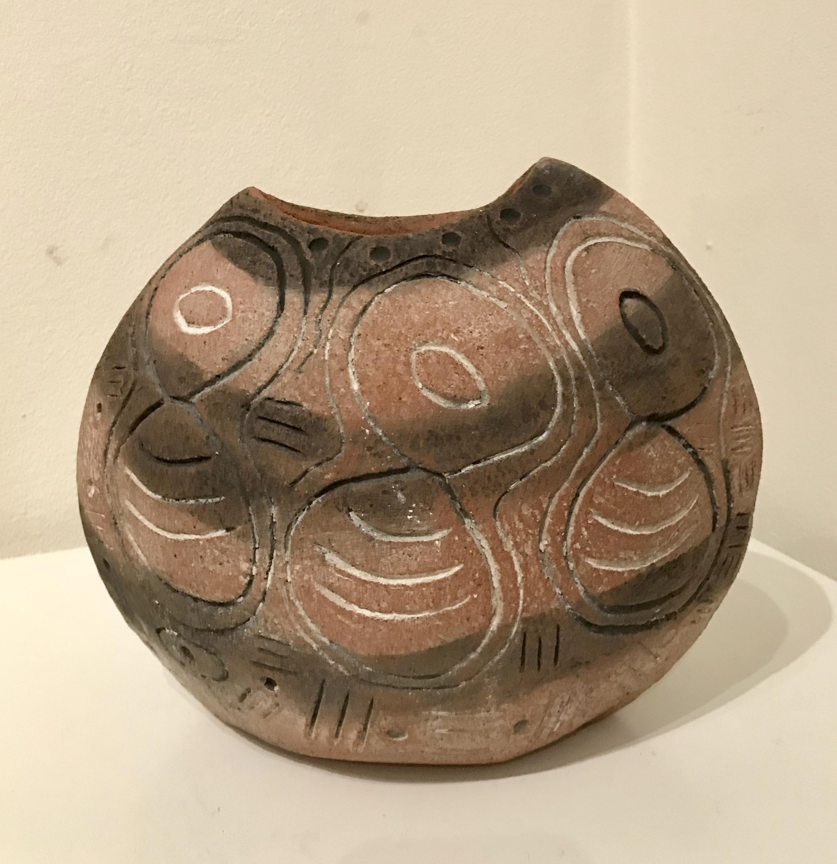 Art Atrium Michelle Yeatman 2