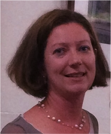 Sophie Dunlop
