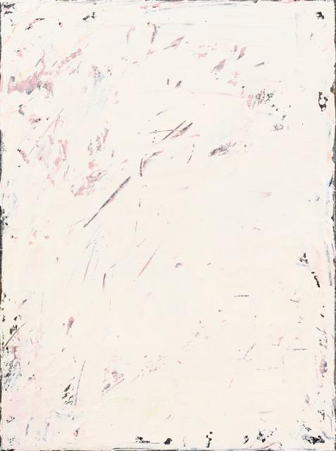 Art Atrium - Julie Harris Weathered work Nils Tales