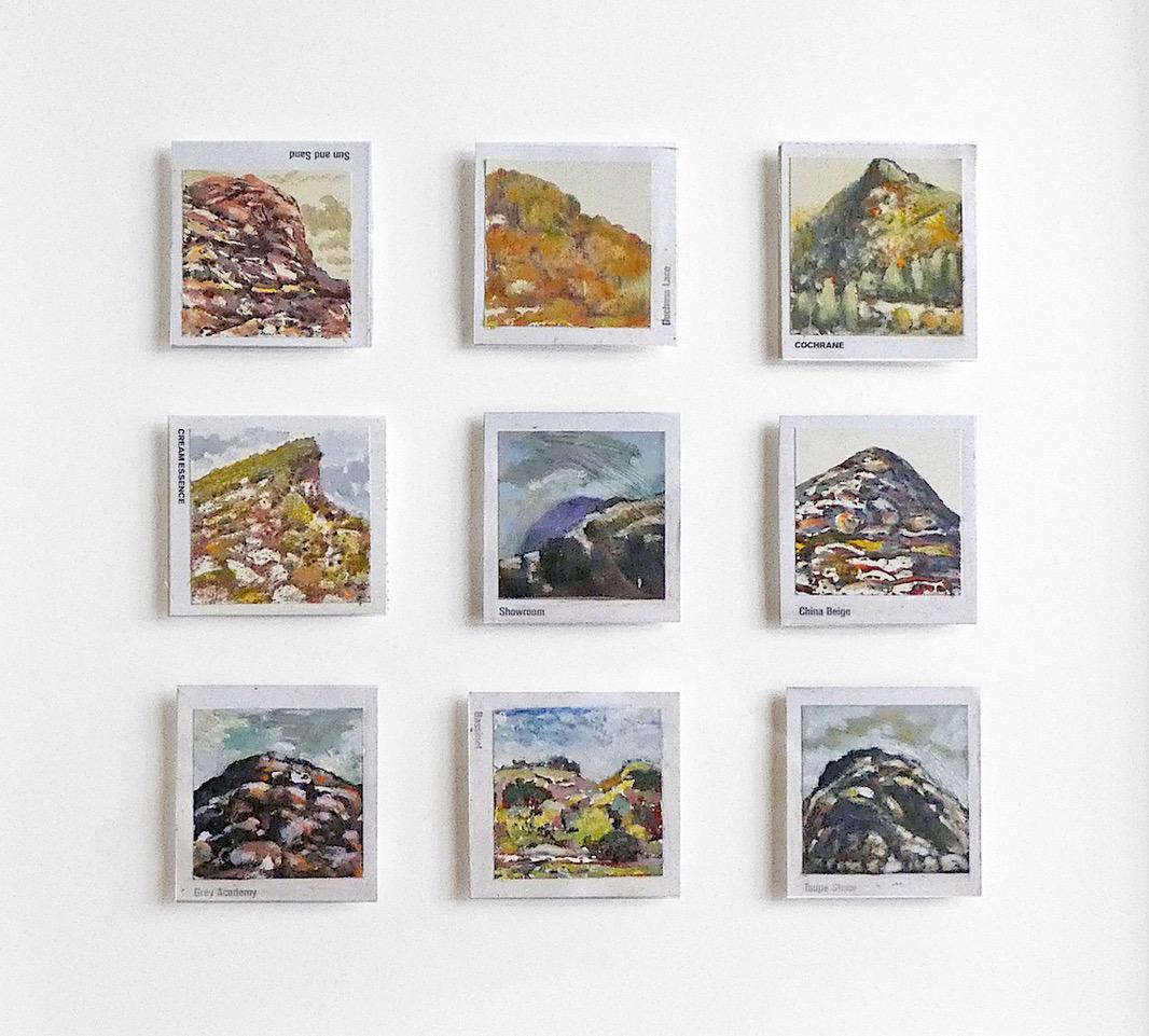 Art Atrium Keith Fyfe 26