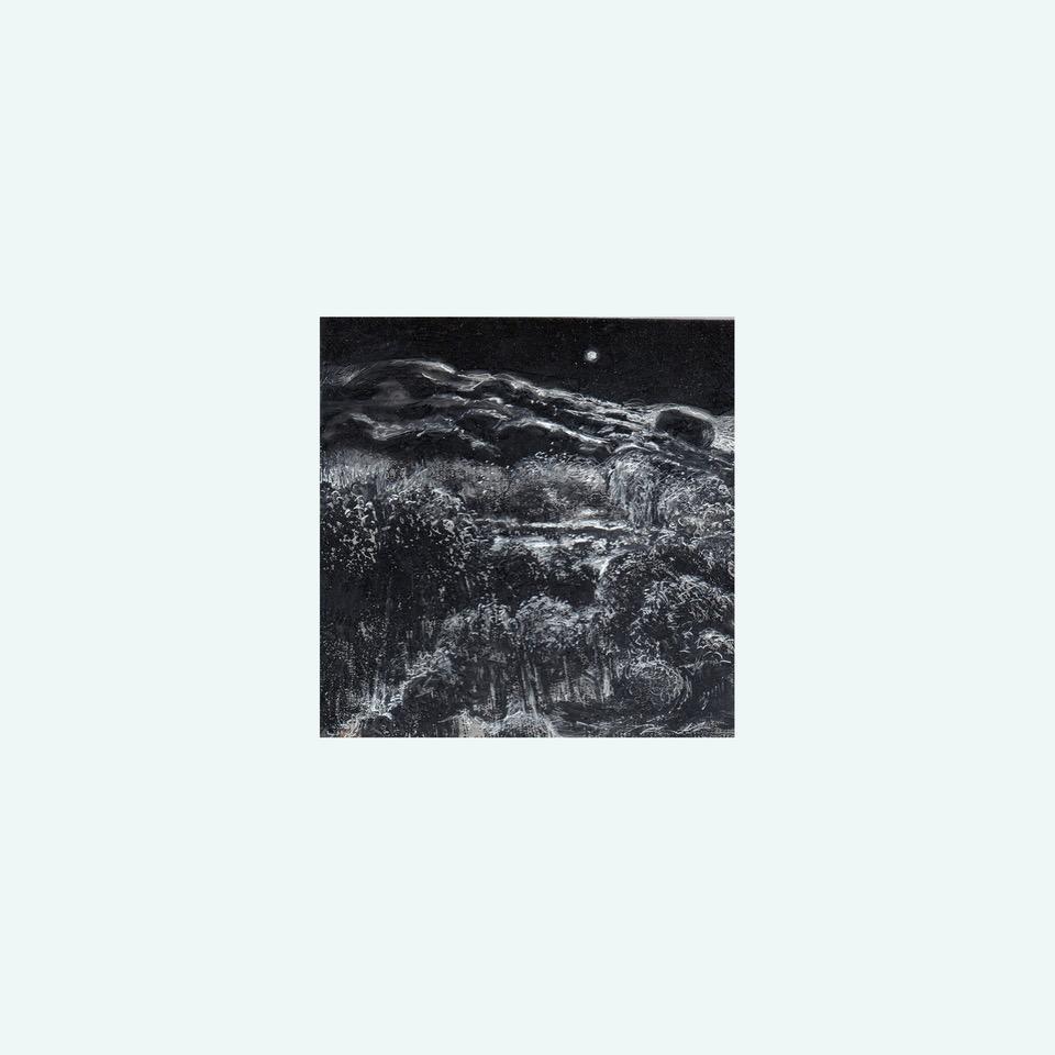 Art Atrium Keith Fyfe 37