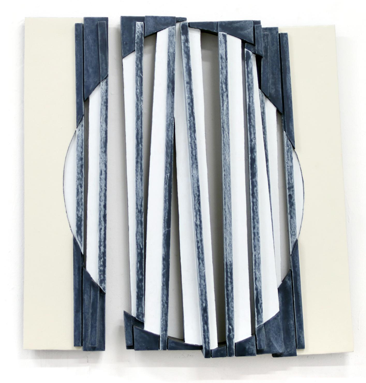 Art Atrium Tony Twigg Code #2