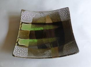 Ceramics, Australian Art, Art Gallery, Sydney Art Gallery, Art Exhibition, Art & Design, Contemporary Art