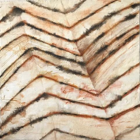 Art Atrium, Contemporary art, Australian art, Art gallery, Art exhibition, Art & Design, Australian Artist, Abstract, Landscape