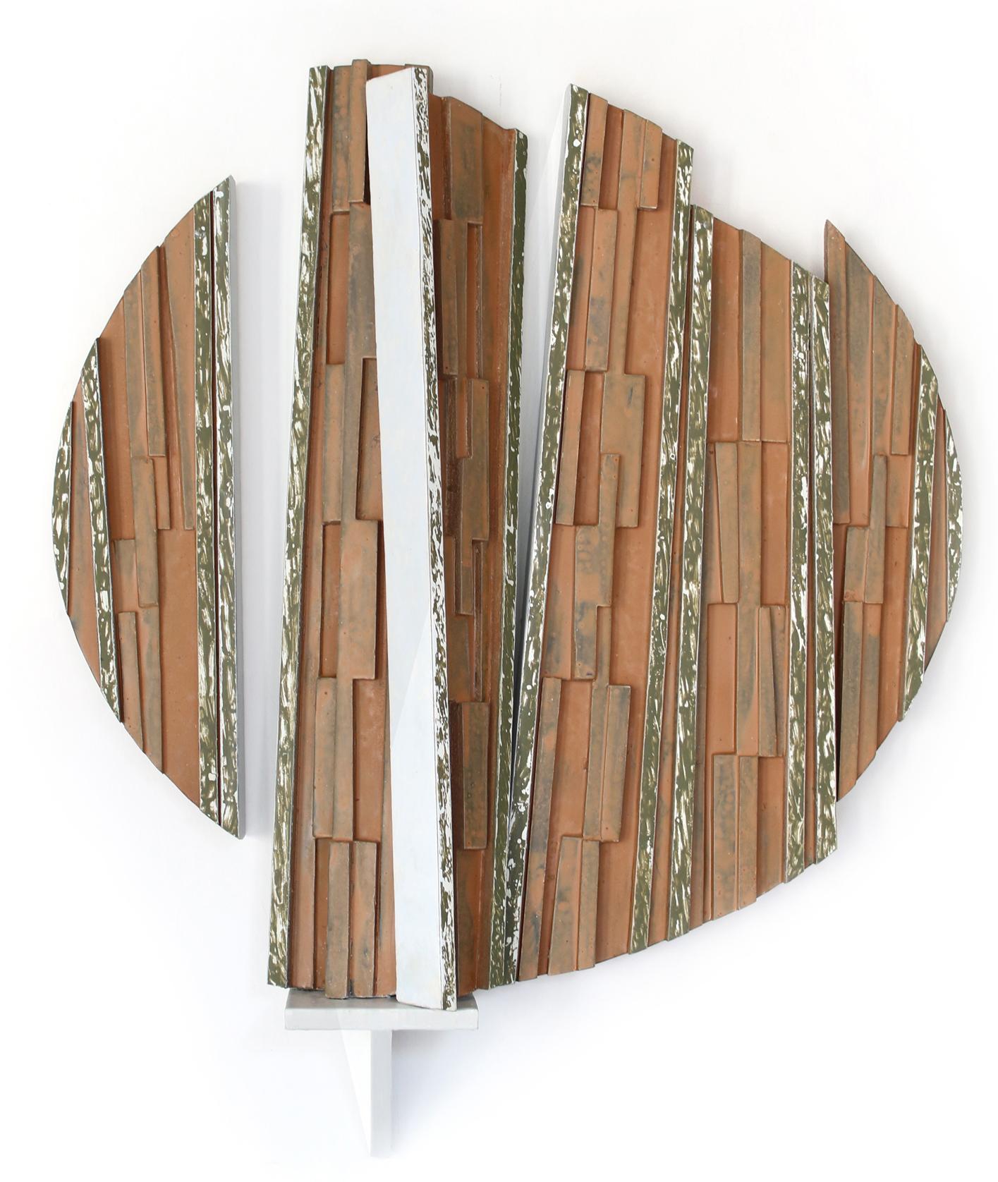 Art Atrium, Contemporary art, Australian art, Art gallery, Art exhibition, Art & Design, Australian Artist, Objects, Sculptures